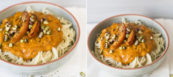 main_dynove_spagety
